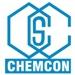 CHEMCON