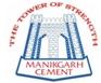 MANIKARH CEMENT