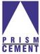 PRISM CEMENY