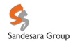 SANDESARA GROUP